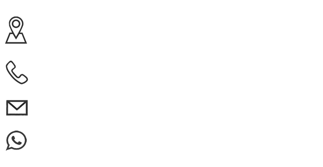 contacto-new.png